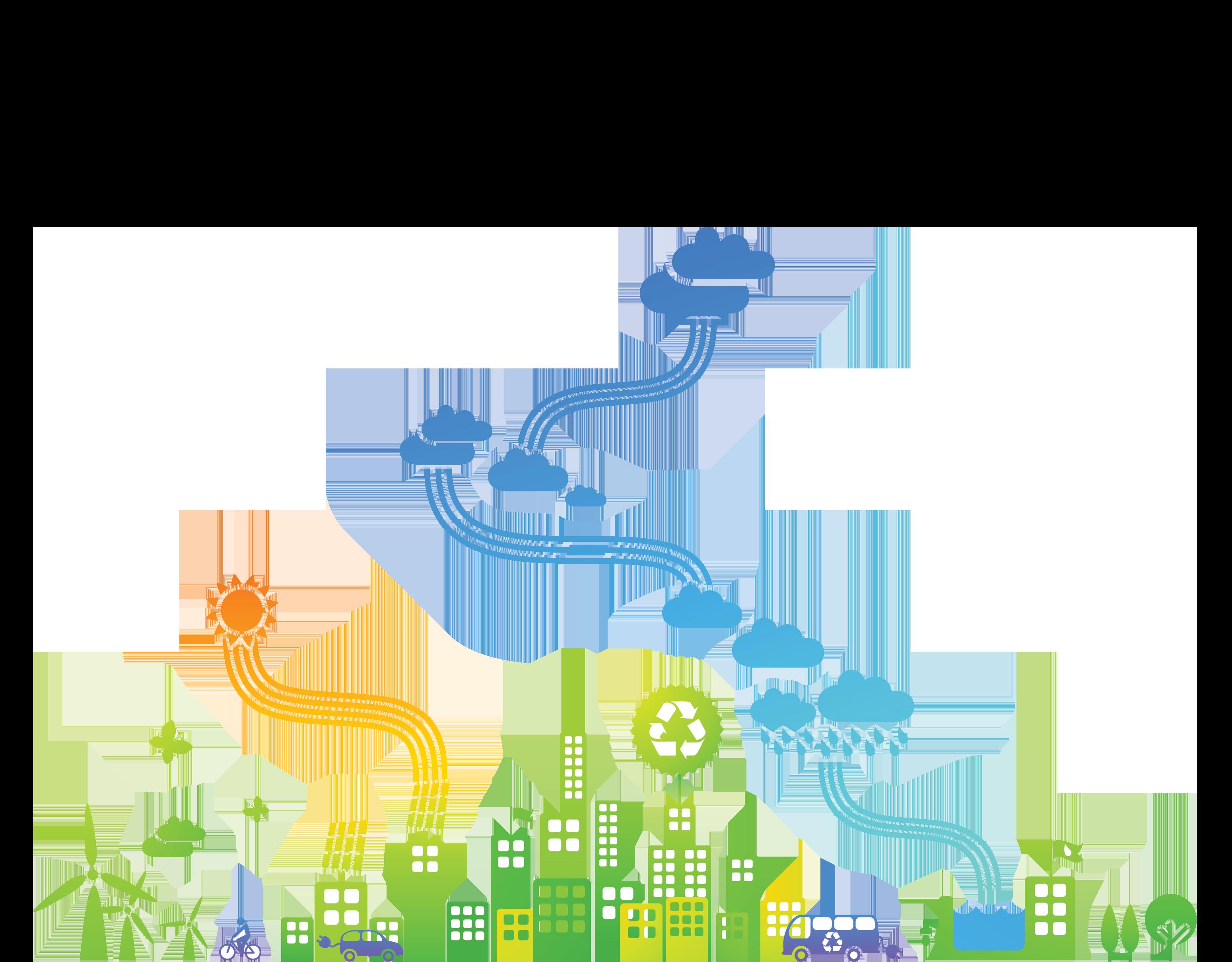 Biancheria ecosostenibile