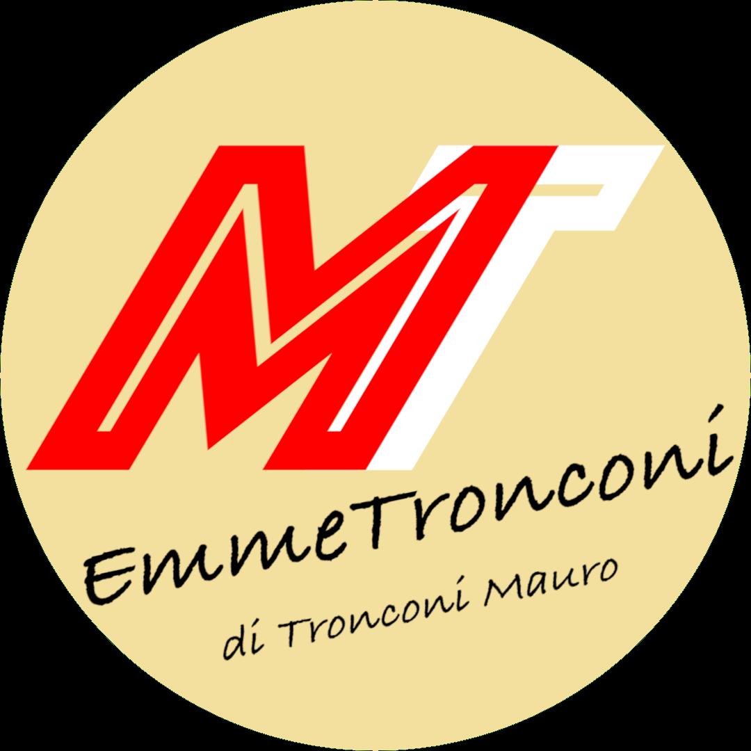 EmmeTronconi logo